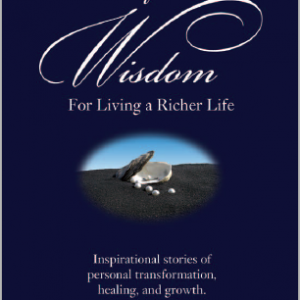Cover of Pearls of Wisdom eBook